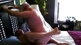 Lars video