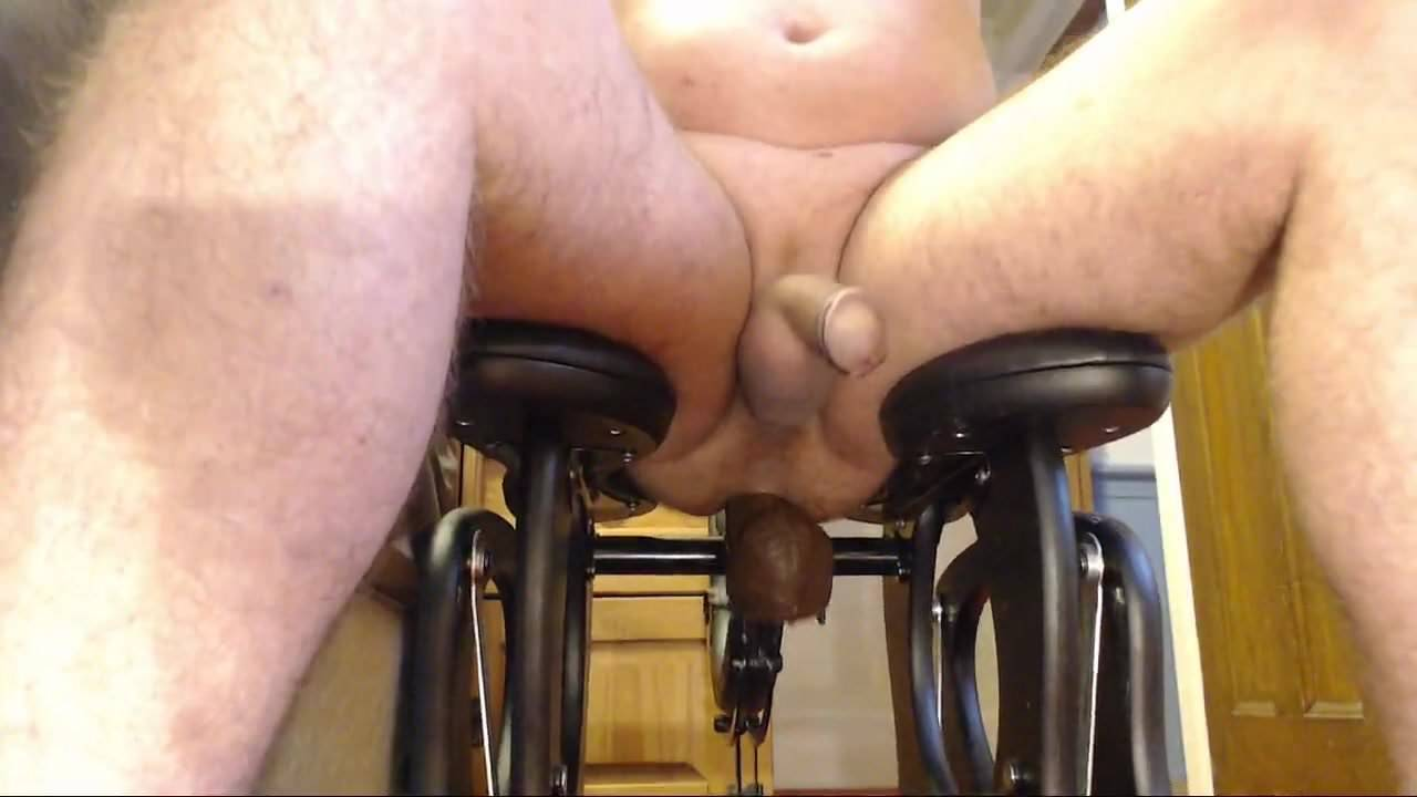 Bbw Riding Dick The Couch