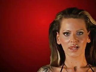 Adem eve porn Eve deluxe german porn slut