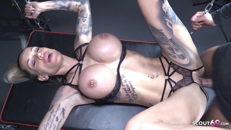 Lillyfee squirt videos