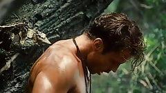 Tarzan X - Shame Of Jane (1995) - Serbian Sub.
