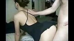 Our Homemade Porno