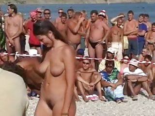 Russian nudist blog - Russian nudist camp