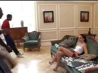 Lyv tyler nude fake Aimee tyler her black gangbang