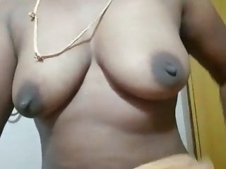 Desi aunty unaware nude pics Desi indian aunty nude, hairy chut sex, rajasthani aunty
