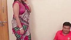 Hot bhabi sex Hd