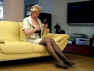 Mature horny naked women - Naked mature women