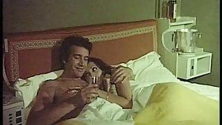 Fesses En Feu (1978)