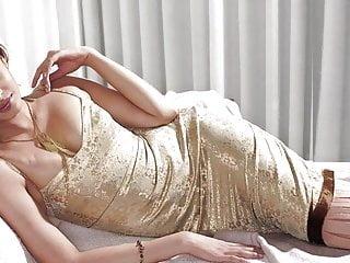 Rachel ray sex video Aishwarya rai sex video 08