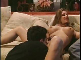 All sex 5 torrent My all time favorite 5