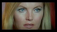 Vampyros Lesbos (1970)