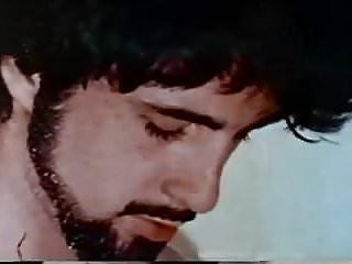 70 s black porn - 70s porn