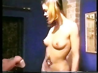 Teen kelly grown up Kelly aris, nikki pearce and a guy