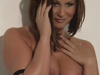 Jennifer capriati nude photos - Chanelle hayes nude photo shoot