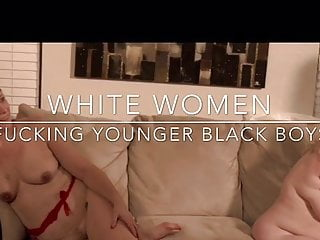 King pleasure hte biscuit boys Mature white women seduce black boys for pleasure.