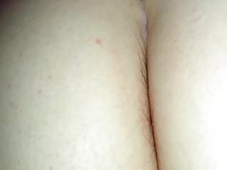Young nude ass thumbs - Thumb up the bum