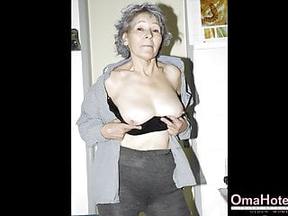 Mature post gallery Omahotel old grandma pictures gallery slideshow