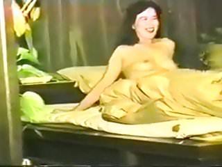 Xrated vintage video - Jpn vintage videoiku iku ikuuu-