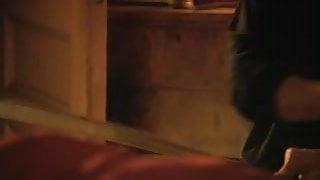Catherine Oxenberg - Frozen In Fear
