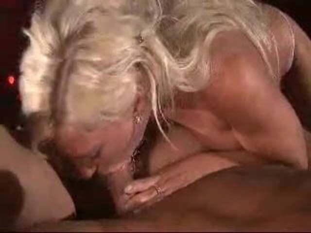 German Threesome Threesome Xxx Porn Video 27 Xhamster