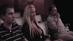 Sharon Cinema Black1