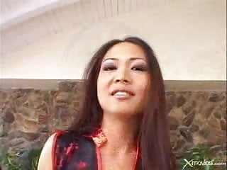 Chinees sex slaves Chinees bordeel