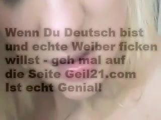 Geil21,com Behinderte ficken