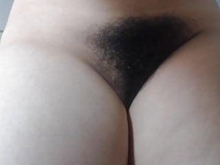 Foto peludas vagina Rica vagina peluda