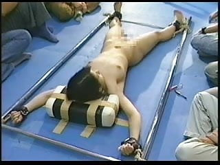 Asian tickling mistress Tickling japanese