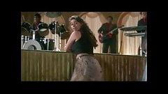 Индийская актриса с большой задницей (Gaand), порномузыкальное видео