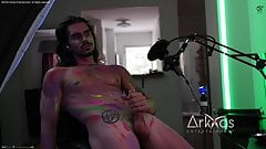 Camshow live 6