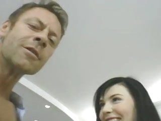 Actor larry linville gay - Innocent pretty slovakian girl fucked by older porn actor