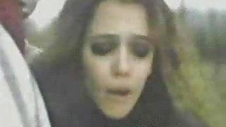 Amanda Ooms BJ from 'Hotel St Pauli'