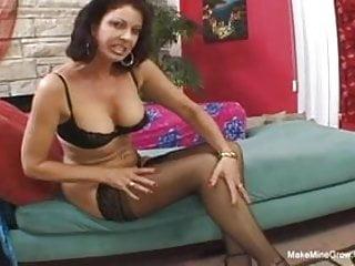 Videl and pan hentai - Big tits vanessa videl fucked hard