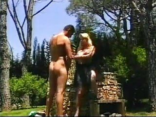I wish i had a bigger penis Big tits get fucked. i wish i had the full video of this