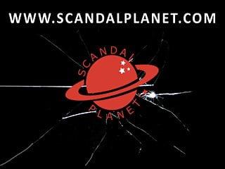 Read outlander sex scene - Caitriona balfe nude sex in outlander on scandalplanet.com