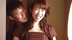 巨乳妻夏川しずく、recei-hotajp.comの詳細