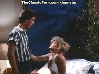 Gay boi allen Ginger lynn allen, tom byron in young horny couple in a