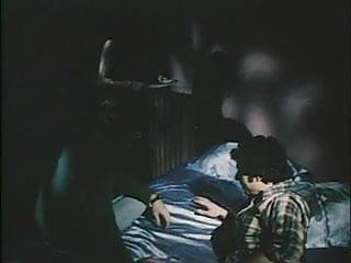 Mfm sex blog That lady from rio 1976 dped mfm scene