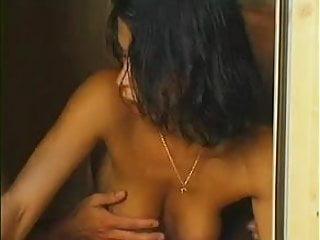 schwarz african nude beach girls
