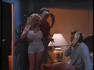 Wendy bellissimo vintage teaberry Wendy whgoppers takes on 2 guys