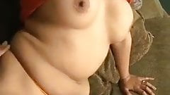 Big boobs japanese girl fucking with her friend