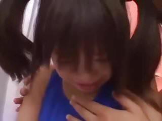 Japan girl shaved S cute japan girl