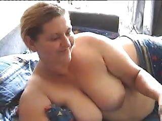 A pleasure to me My granny webcam freind vixen make me morning pleasure 2