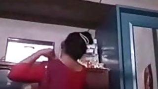 Bangladeshi sexy video, hot village imo sex