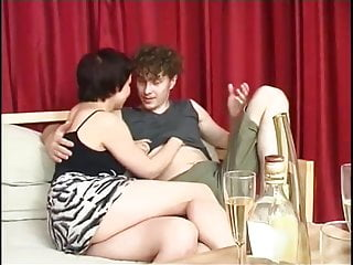 Nude russian matures - Russian matures 08