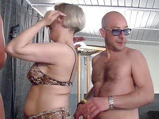 Free drawn together porn Lets fuck her together
