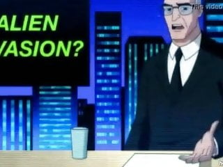 Incredibles cartoon sex - Cartoon sex been 10