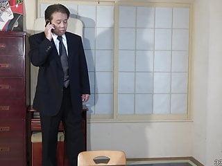 Dominatrix handjob videos Mldo-164 japanese dominatrix sherry