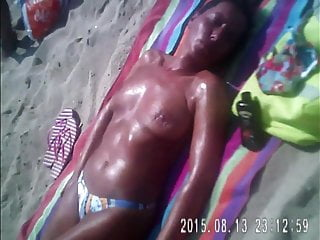 Bar beach bulgaria gay in only sunny - Compilation sunny beach, bulgaria 2015-08-13,14,15